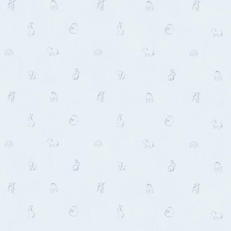 ANIMAUX BLEU – 36200101-en