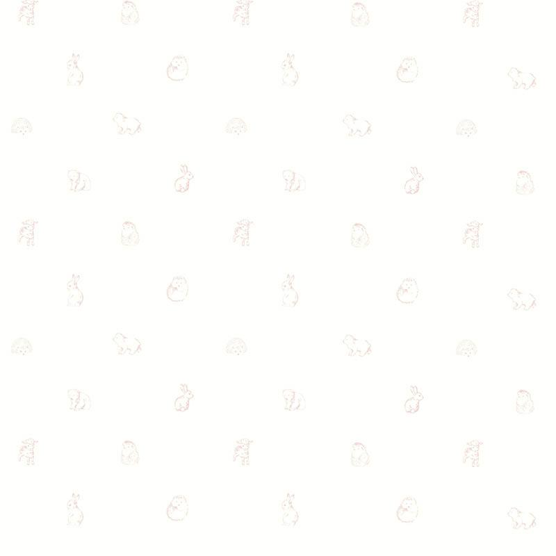 ANIMAUX ROSE – 36200103-en