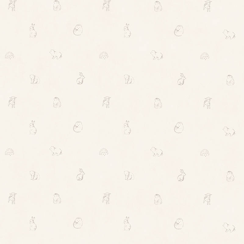 ANIMAUX BEIGE – 36200107-en