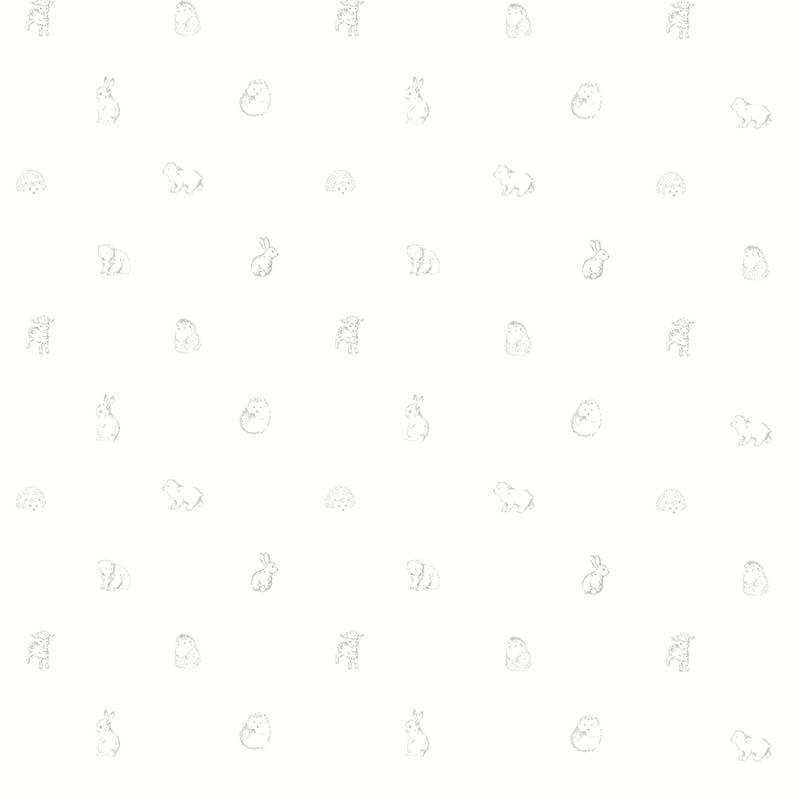 ANIMAUX GRIS CLAIR – 36200109-en