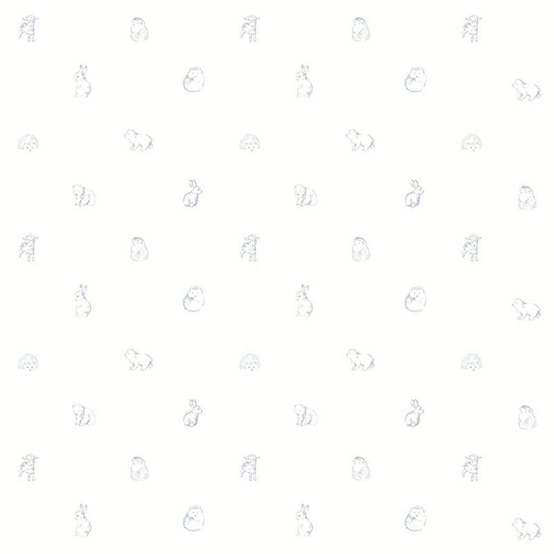 ANIMAUX GRIS – 36200119-en